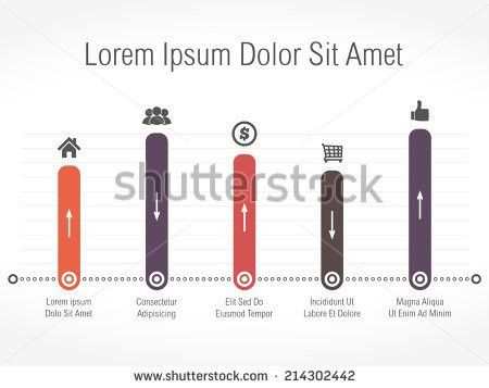 Bar Graph Stock Images, Royalty-Free Images & Vectors   Shutterstock
