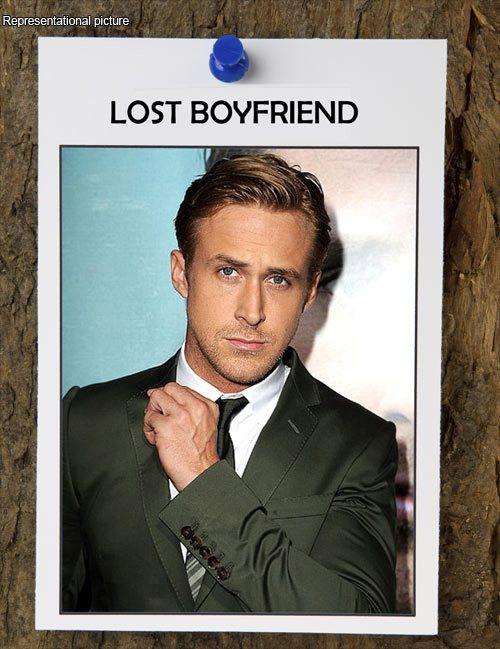 Lost Person Poster - cv01.billybullock.us