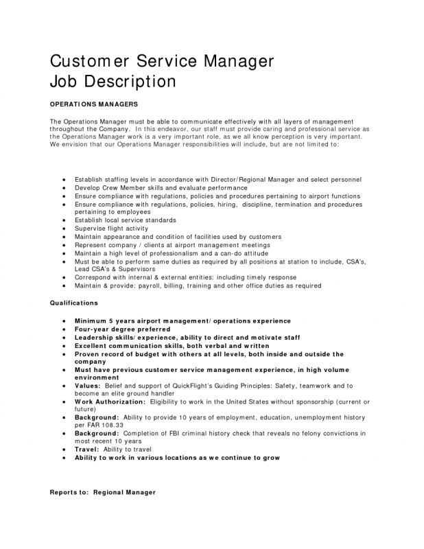 cover letter Artist Manager Job Description graphic artist manager ...