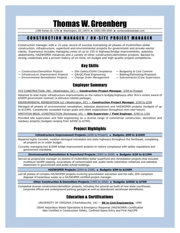 Project Coordinator Cover Letter Example IT Project Coordinator ...