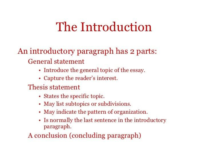 Essay Outline. Persuasive Speech Outline Template Free Sample ...