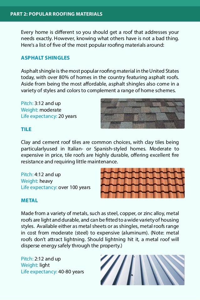 a variety of roofing essay A tile is a manufactured piece inkjet printers and ceramic inks and toners permit printing on a variety of tile types e-book on the manufacture of roofing.
