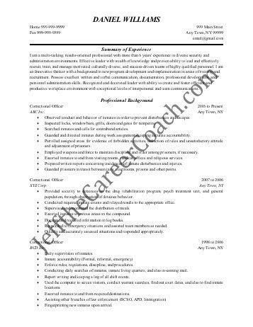 Land Surveyor Resume Pdf. sample land surveyor resume ...