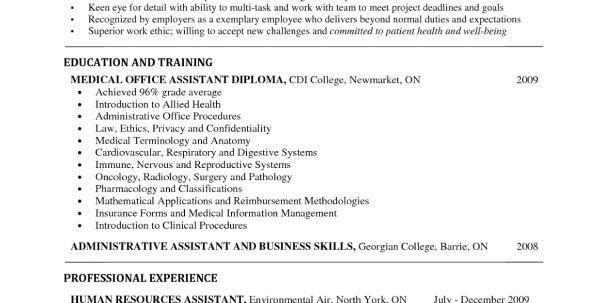 tech resume template nail tech resume examples technician duties ...