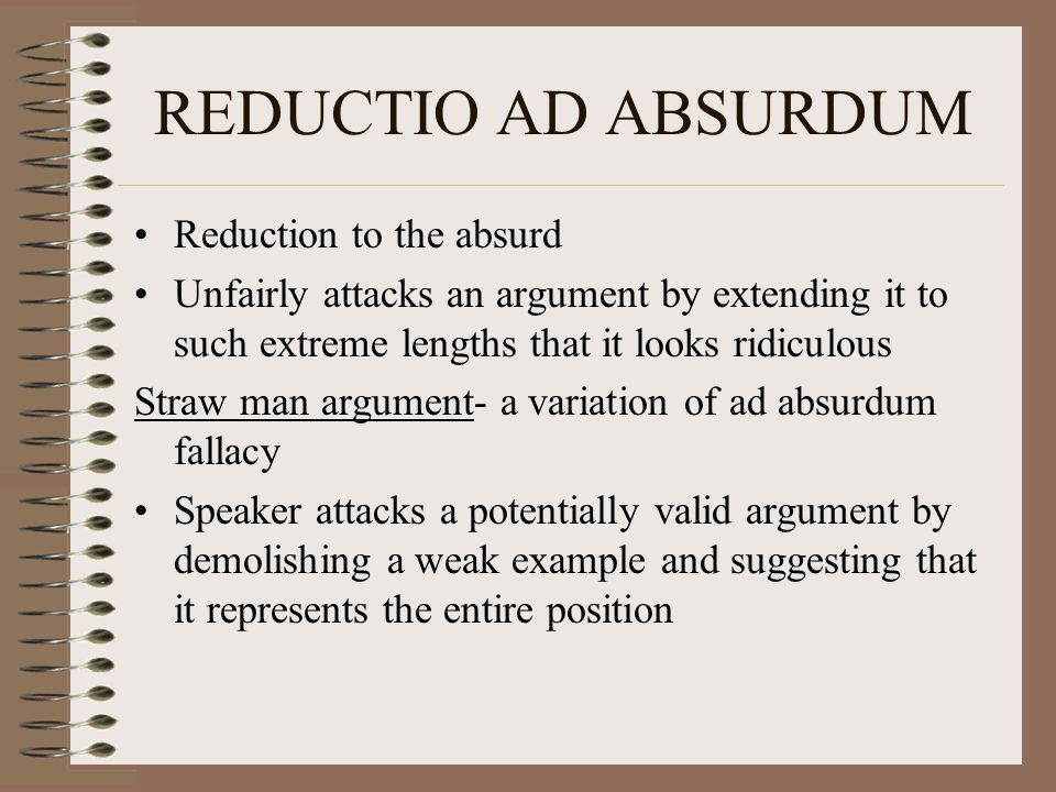 Ch. 13 & 14 Informative Speaking and Persuasive Speaking - ppt ...
