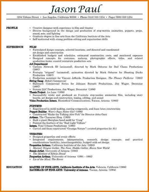 resume paper color what color resume paper should you use