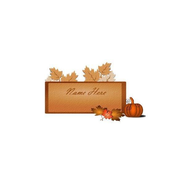 5 Thanksgiving or Harvest-Themed Printables: Greeting Card, Banner ...