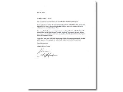 Cover letter job embassy | Essays versus creative nonfiction ...