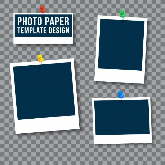 Album Vectors, Photos and PSD files | Free Download