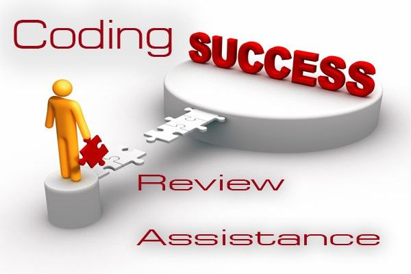 What Is Medical Coding Specialist and Medical coding billing