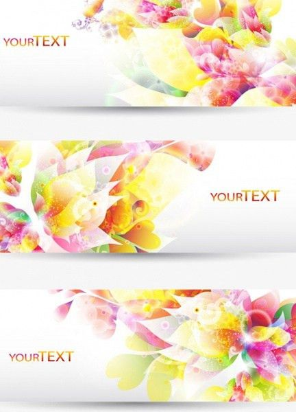 Banner template free vector download (18,154 Free vector) for ...