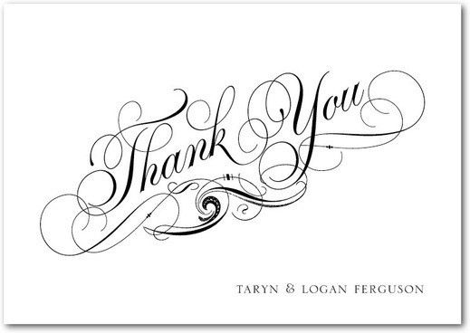 Free Sympathy Thank You Cards Templates Ideas — Anouk Invitations
