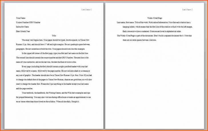 apa research paper template doc - Algerie-litterature.com