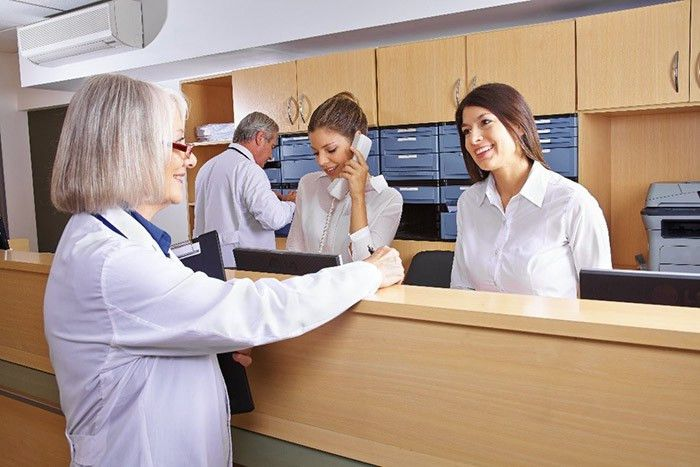 5 Facts about Medical Billing and Coding | Dorsey Schools