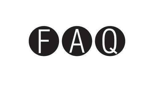 FAQ About Cover Letter Writing