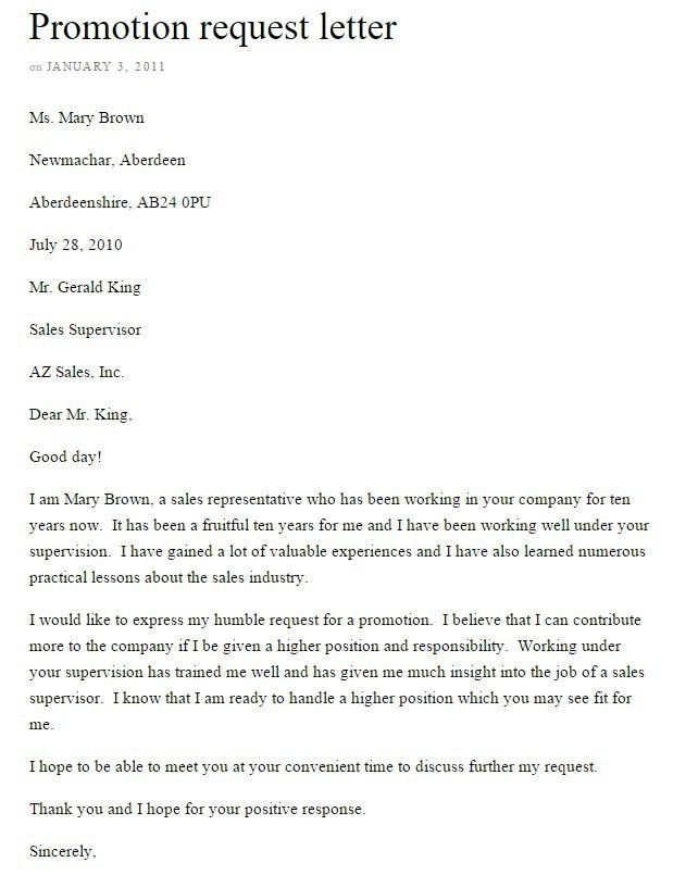 Formal Request Letters. Novel-Letter-Example-Long2 Letters In ...