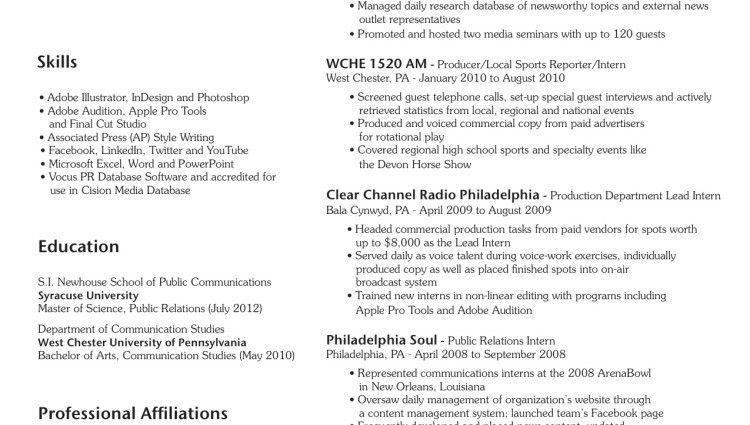 cashier skills for resume - Writing Resume Sample | Writing Resume ...