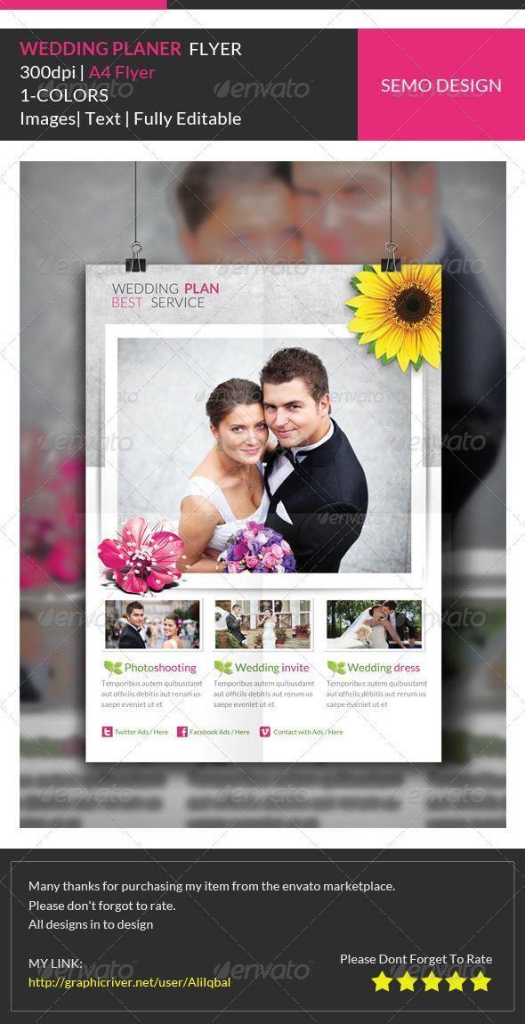 83 best Print Templates images on Pinterest | Print templates ...
