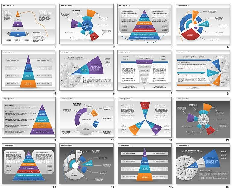 powerpoint graph templates statistic graph powerpoint templates ...
