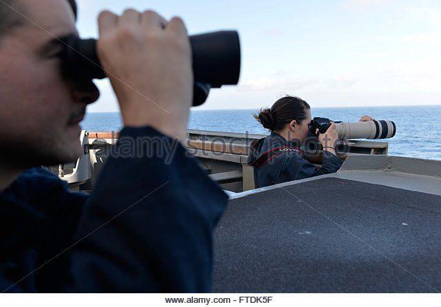 U S Navy Intelligence Specialist 2nd Stock Photos & U S Navy ...