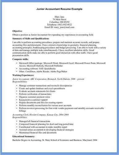 """Associate <a href=""""http://resume.tcdhalls.com/resume-"""