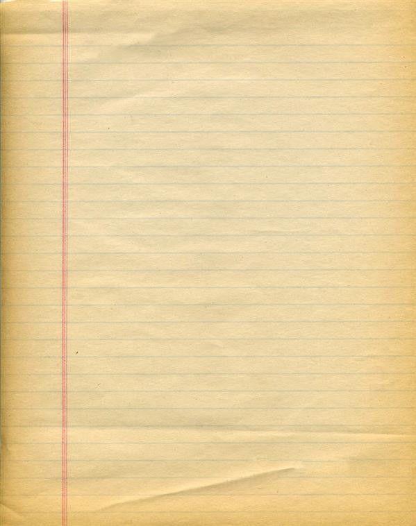 Old Vintage Paper Textures for Designers | PSDDude