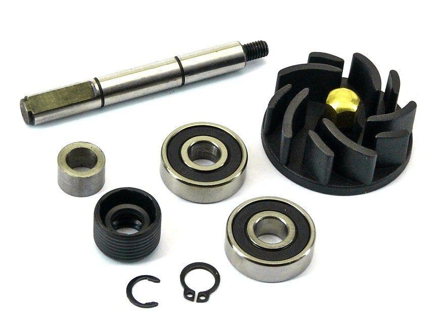 Water pump repair kit for Gilera Runner 125/180cc etc
