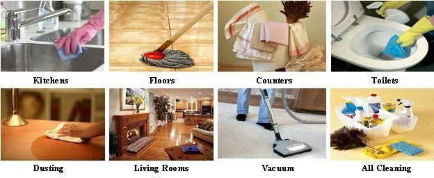 Affordable Maids Service in Jupiter | Maids | Perry House Cleaners
