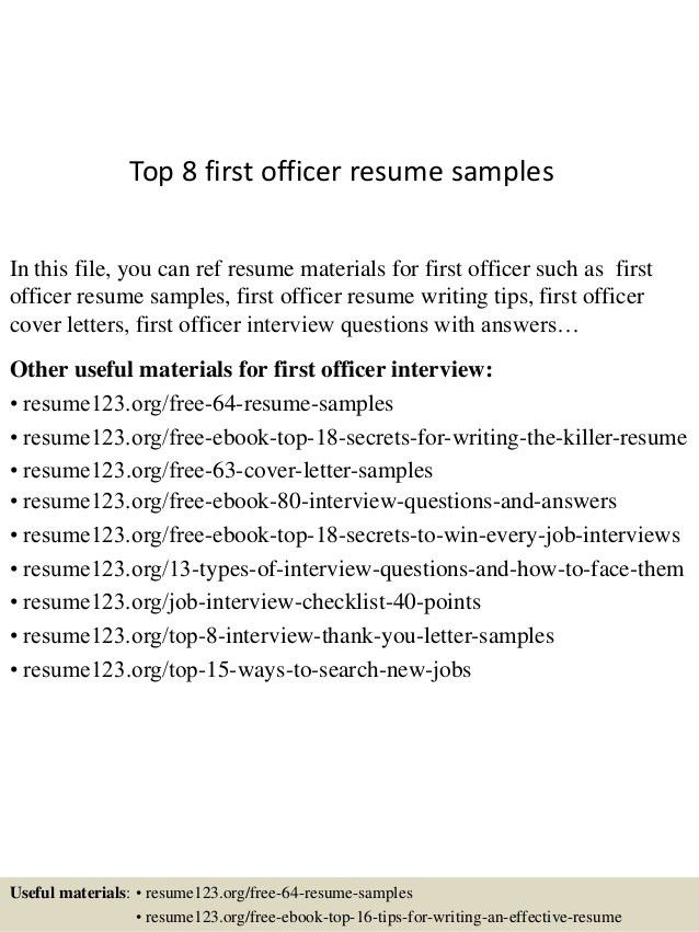resume first job resume template 10 resume example for a first. Resume Example. Resume CV Cover Letter