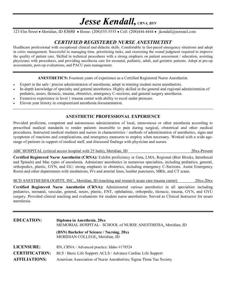 telemetry rn resume resume template word mac telemetry nurse ...