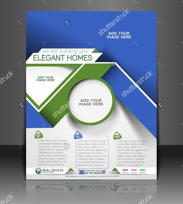 32+ Advertising Poster Templates   Free & Premium Templates