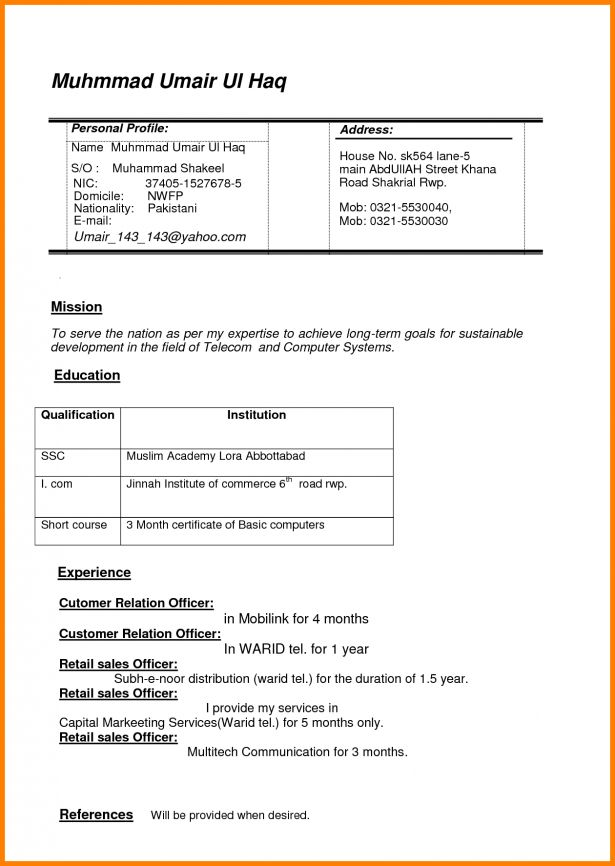 Resume : Cover Letter Sample Free Download What Is A Cv Resume ...