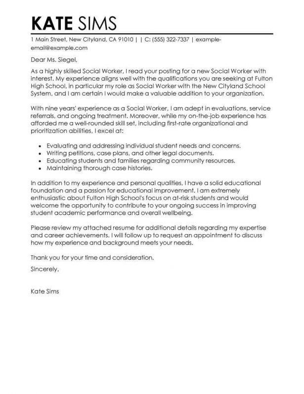 Resume : Digital Marketing Manager Resume Graduate Research ...