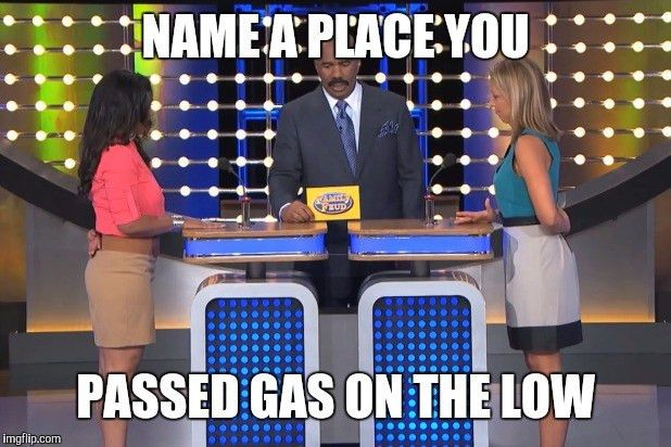 steve harvey family feud - Imgflip