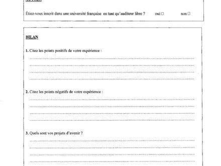 Cover Letter Maker, free resume cover letter builder resume ...