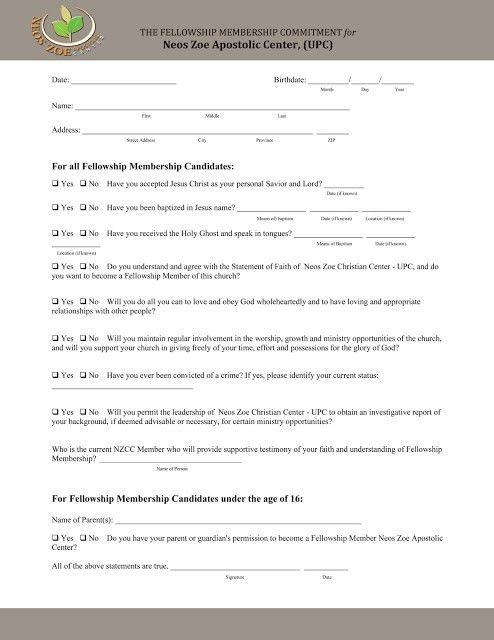 church-membership-form-template-i2.jpg