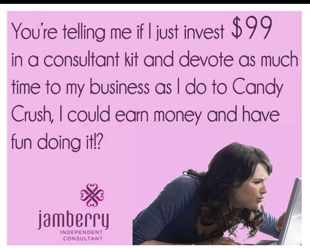 123 best Jamberry Nails Independent Consultant Tina Brooks ...