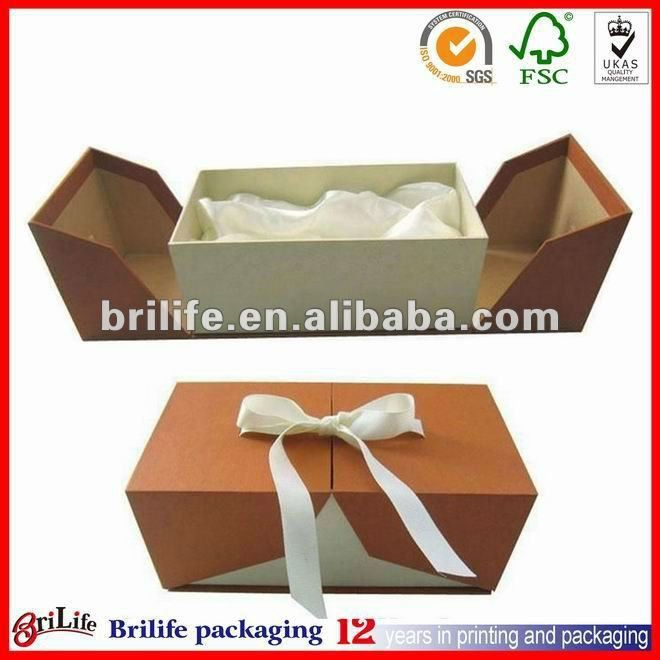 Perfume Packaging Box Design Templates - Buy Perfume Packaging Box ...