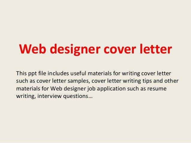 web-designer-cover-letter-1-638.jpg?cb=1393615502