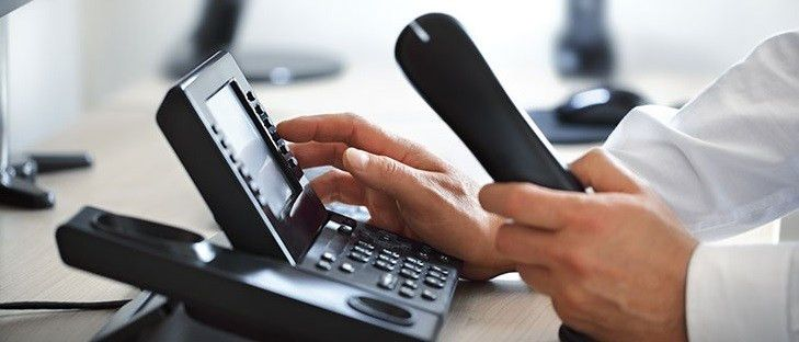 Business Telephone Systems in the UK | Expert Market
