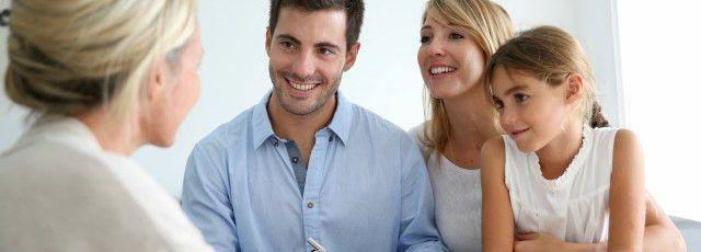 Property Manager job description template | Workable