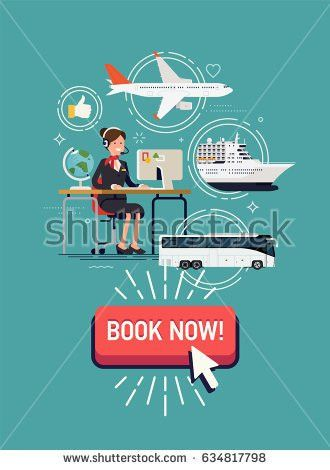 Travel Agency Stock Images, Royalty-Free Images & Vectors ...