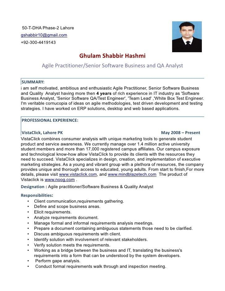 linux engineer sample resume linux system administrator resume ...
