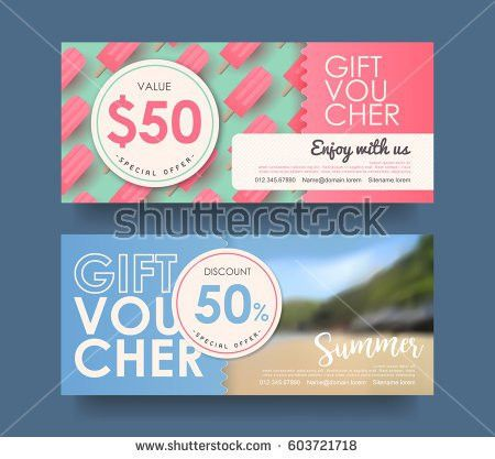 Discount Voucher Stock Images, Royalty-Free Images & Vectors ...