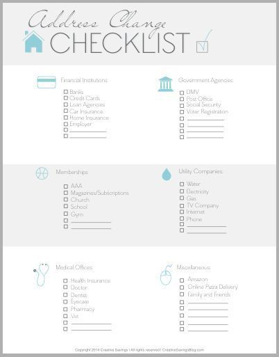 Best 25+ Moving out checklist ideas on Pinterest | Apartment ...