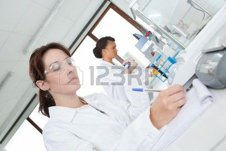 Security Analyst Images & Stock Pictures. Royalty Free Security ...
