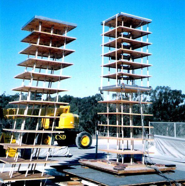 Structural Design Engineer Job Description || Netgoons Articles