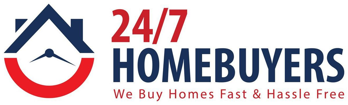 About Sell My Fort Wayne House Fort Wayne - 260-220-2800