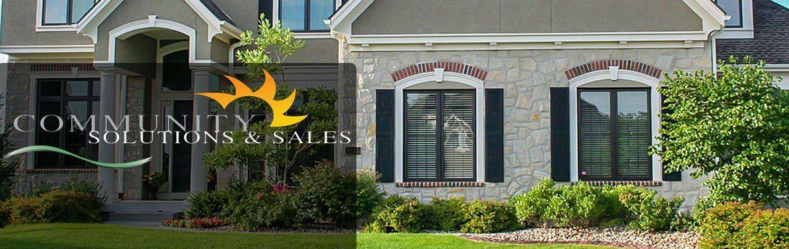 Community Solutions & Sales - Comcast Business