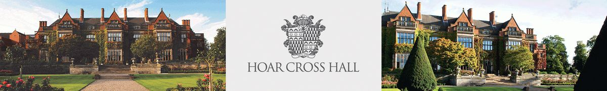 Assistant Health Club Manager - Burton-on-Trent job with Hoar ...